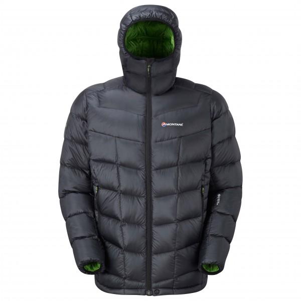 Montane - North Star Lite Jacket - Untuvatakki