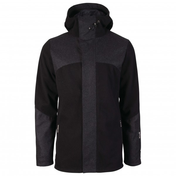 Dale of Norway - Stryn Jacket - Ski jacket