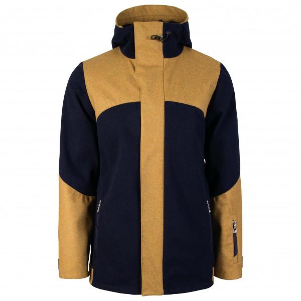 Dale of Norway - Stryn Jacket - Ski jacket