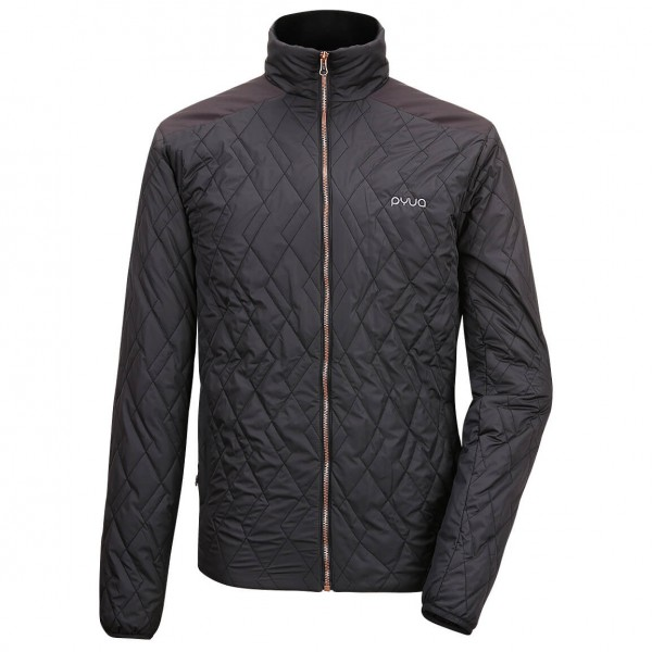 Pyua - Shade-Y - Synthetic jacket