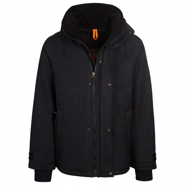 Elkline - Undercover - Winter jacket