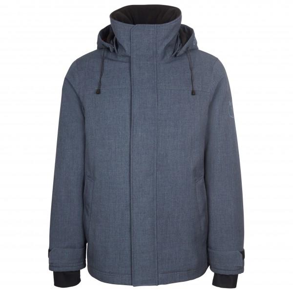 Elkline - Undercover - Winter jacket