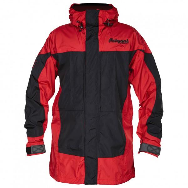 Bergans - Antarctic Expedition Jacket - Talvitakki