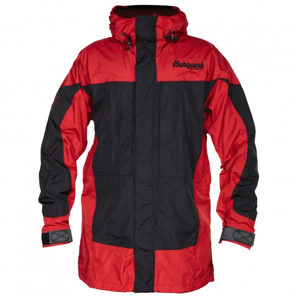 Bergans - Antarctic Expedition Jacket - Vinterjakke