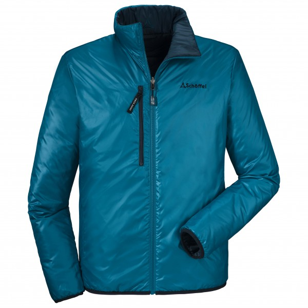 Schöffel - Ventloft Jacket Marlin - Synthetic jacket