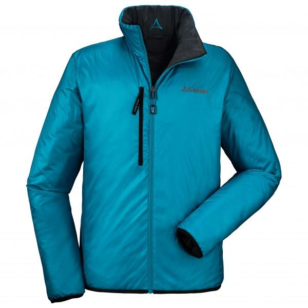 Schöffel - Ventloft Jacket Marlin - Synthetic jacket