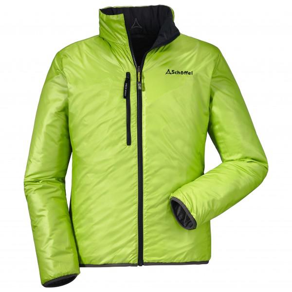 Schöffel - Ventloft Jacket Montafon - Syntetisk jakke
