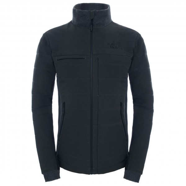 The North Face - Bionic Denali Jacket - Talvitakki