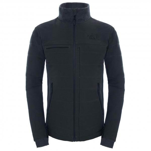 The North Face - Bionic Denali Jacket - Winter jacket
