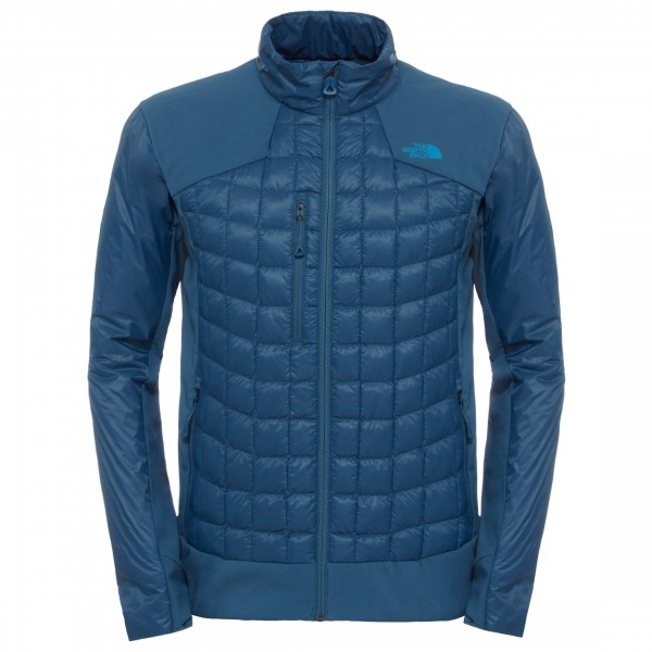 The North Face - Desolation Thermoball Jacket