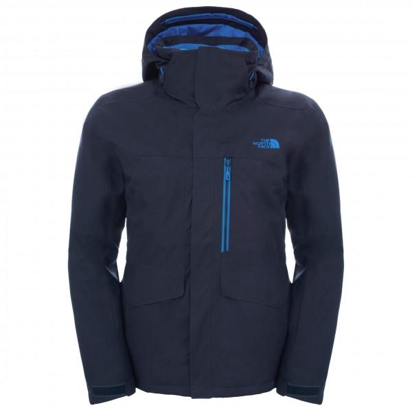 The North Face - Gatekeeper Jacket - Ski jacket