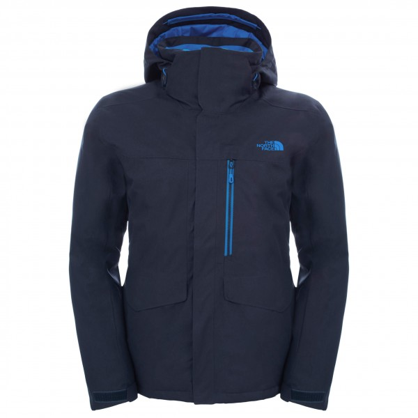 The North Face - Gatekeeper Jacket - Skijack