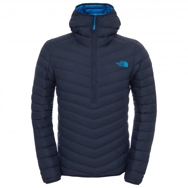 The North Face - Jiyu Sweater - Veste synthétique