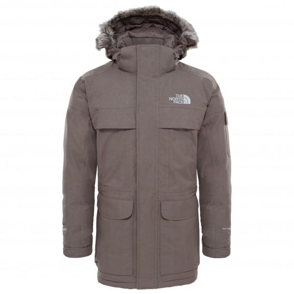 The North Face - Mc Murdo - Winter jacket