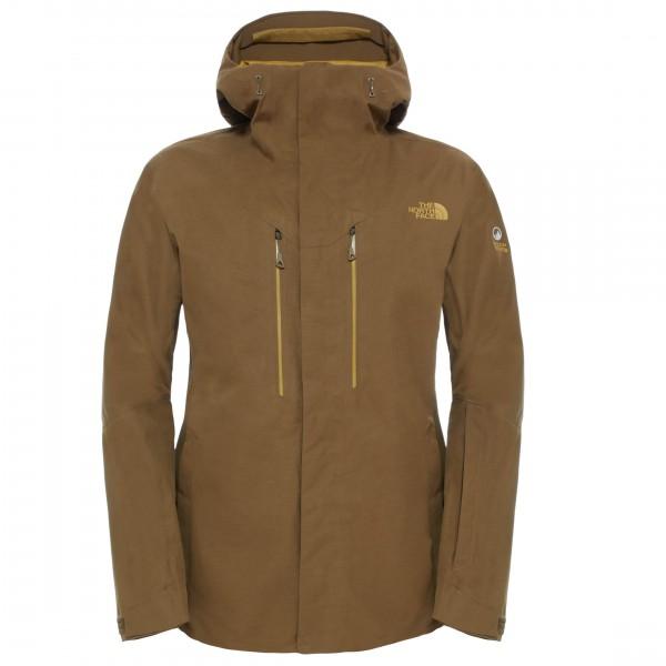 The North Face - NFZ Jacket - Laskettelutakki