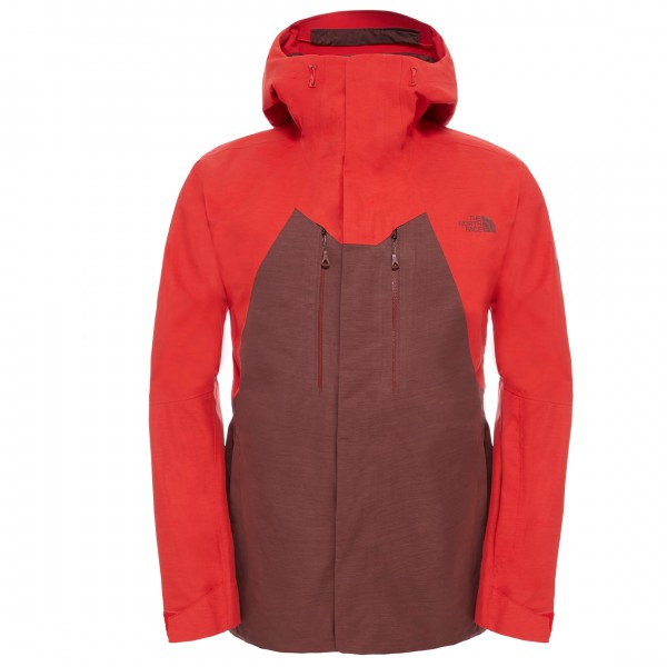 The North Face - NFZ Jacket - Ski jacket
