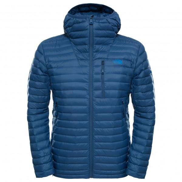 The North Face - Premonition Jacket - Doudoune