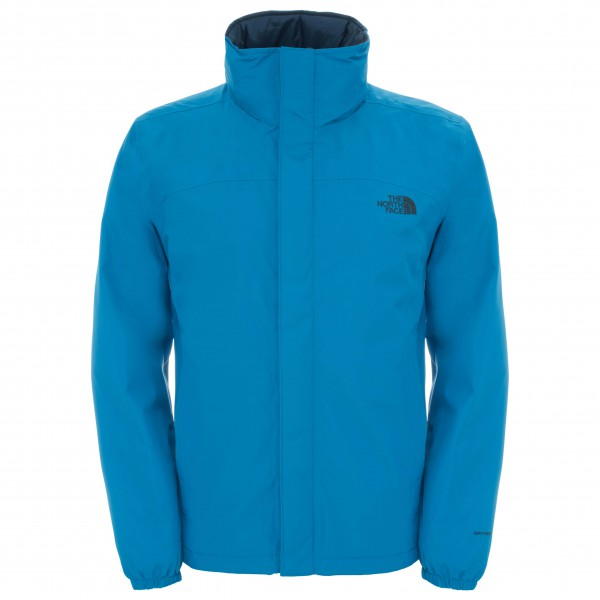 The North Face - Resolve Insulated Jacket - Veste d'hiver