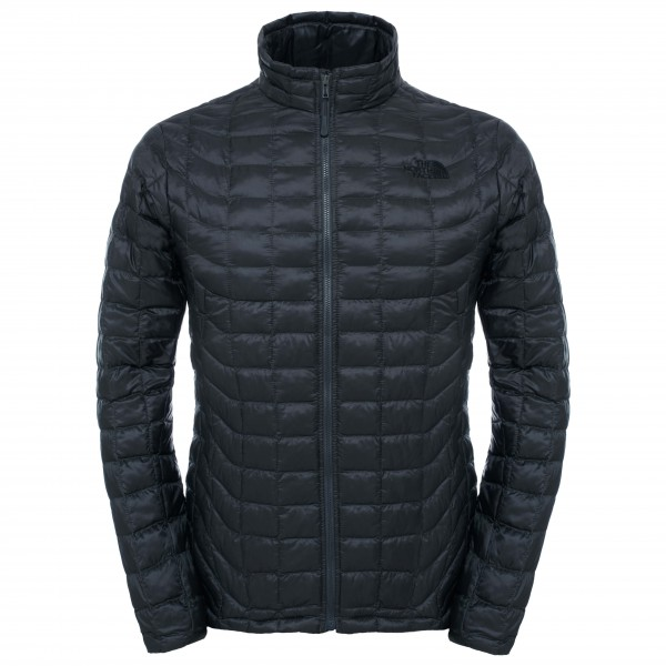 The North Face - Thermoball Full Zip Jacket