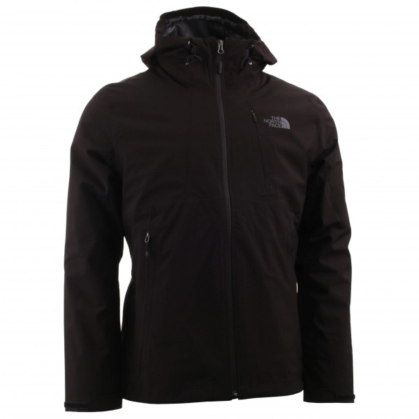 The North Face - Thermoball Triclimate Jacket - 3-in-1 jacke