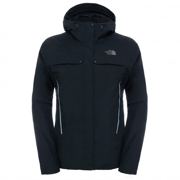 The North Face - Torendo Jacket - Veste d'hiver