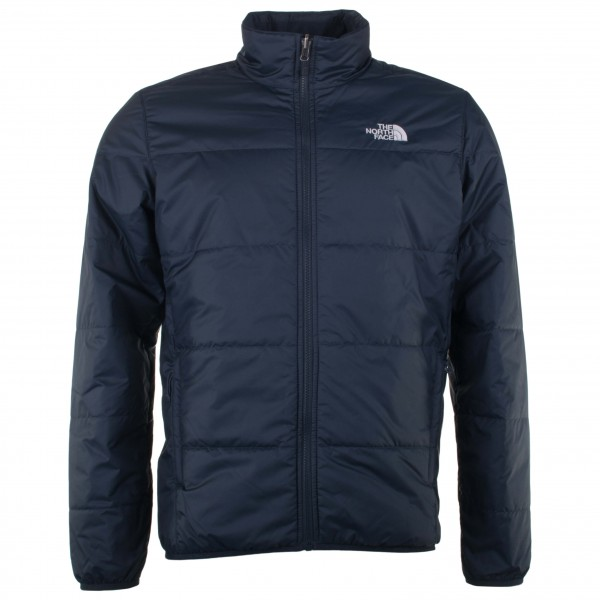 The North Face - Waucoba Jacket - Kunstfaserjacke
