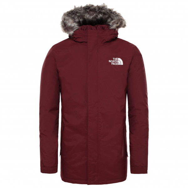 The North Face - Zaneck Jacket - Vinterjakke