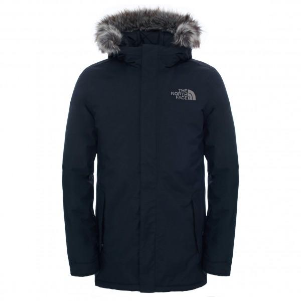 The North Face - Zaneck Jacket - Talvitakki