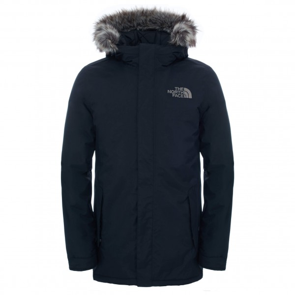 The North Face - Zaneck Jacket - Winter jacket