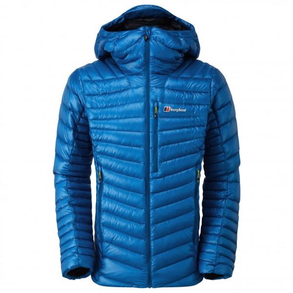Berghaus - Extrem Micro Down Jacket - Daunenjacke