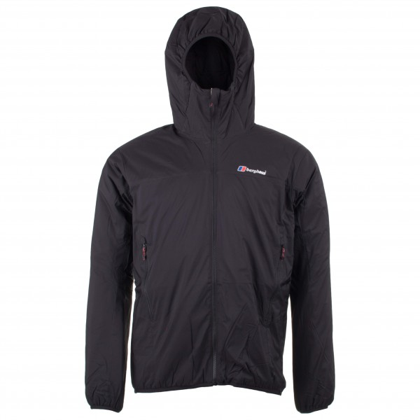 Berghaus - Reversa Jacket - Synthetic jacket