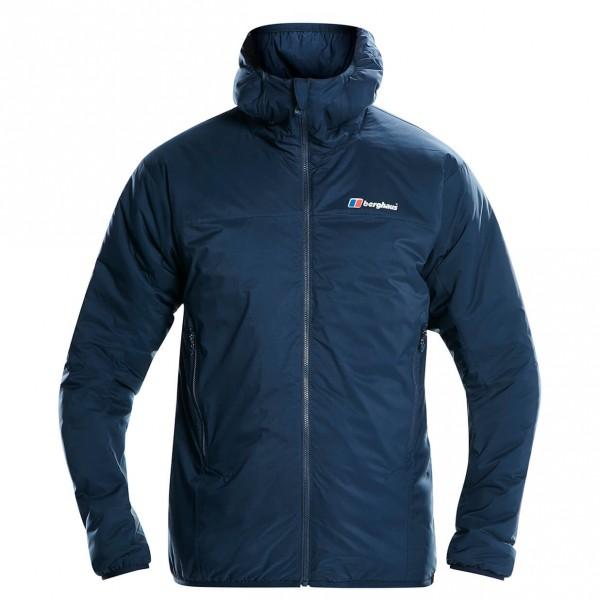 Berghaus - Reversa Jacket - Tekokuitutakki