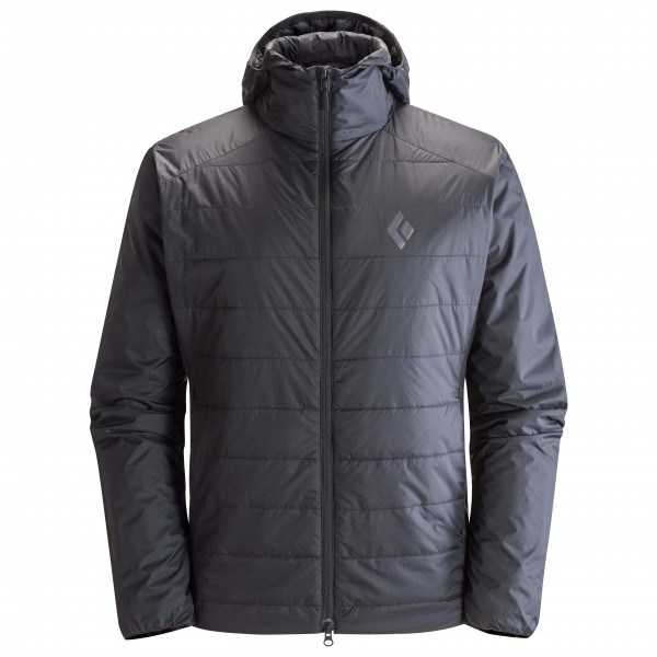Black Diamond - Access Hoody - Synthetic jacket