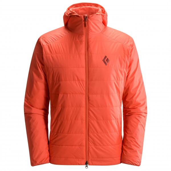 Black Diamond - Access Hoody - Synthetic jacket