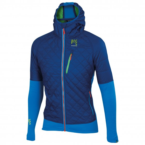 Karpos - Finale Jacket - Synthetic jacket