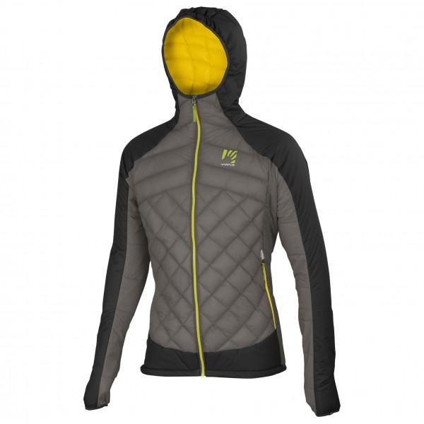 Karpos - Lastei Active Plus Jacket - Synthetisch jack
