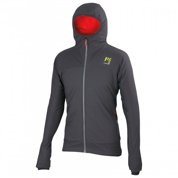 Karpos - Life Jacket - Syntetjacka