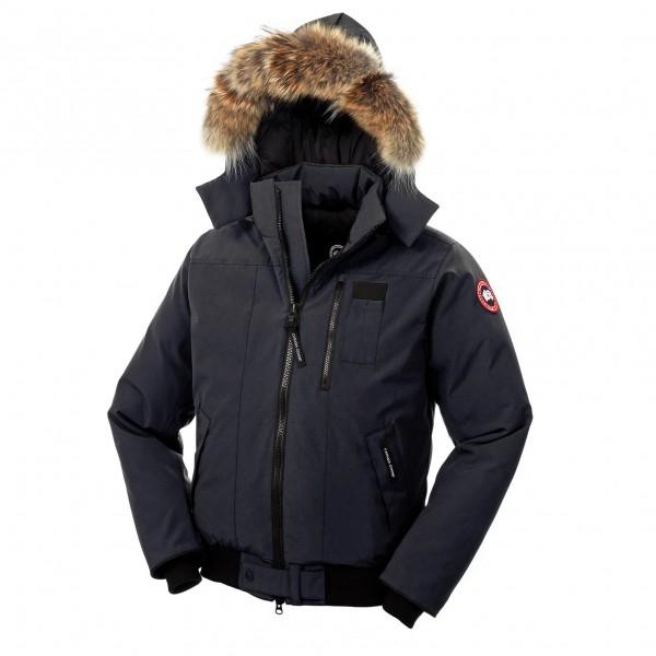 Canada Goose - Borden Bomber - Winter jacket