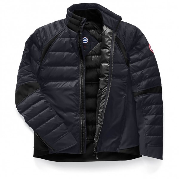Canada Goose - Hybridge Jacket - Winter jacket