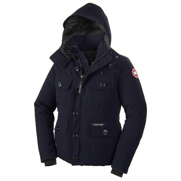 Canada Goose - Selkirk Parka - Winter jacket