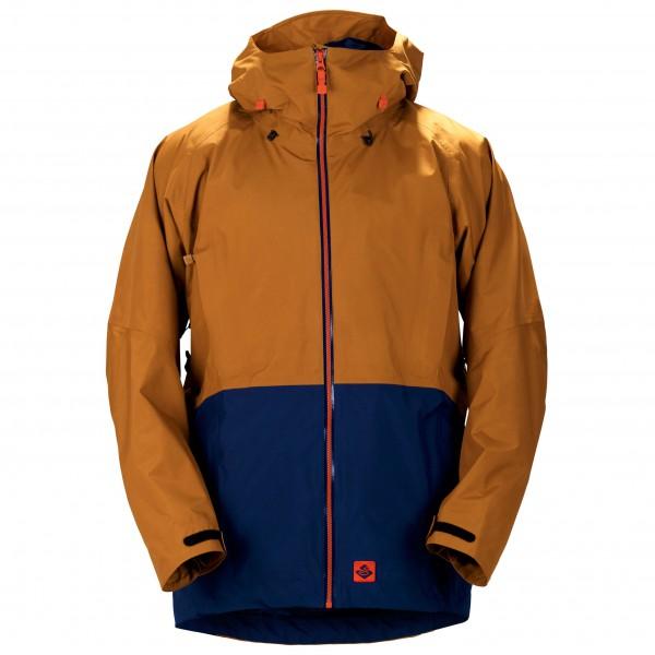 Sweet Protection - Hammer Jacket - Ski jacket