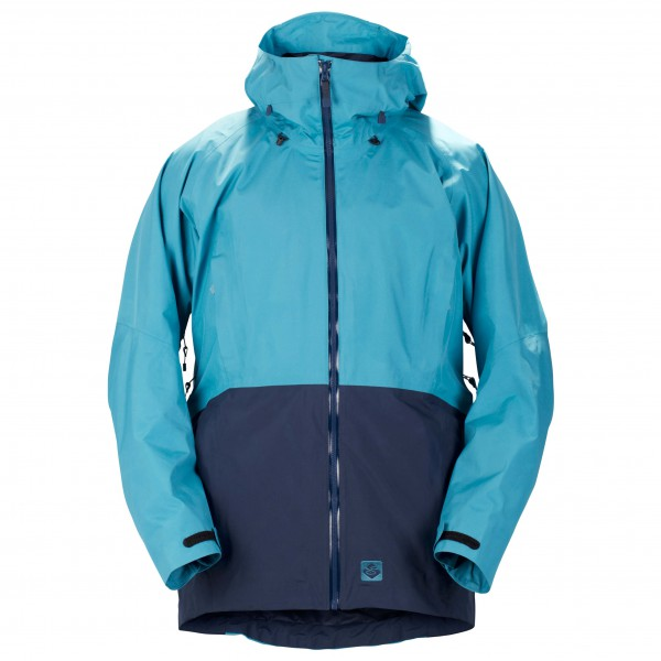 Sweet Protection - Hammer Jacket - Skijacke