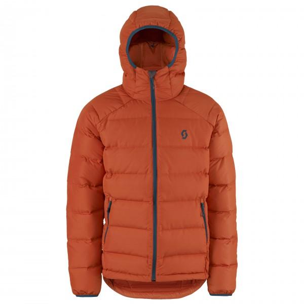 Scott - Jacket Insuloft Explorair Down Premium - Down jacket