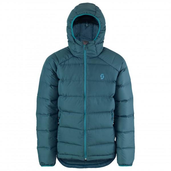 Scott - Jacket Insuloft Explorair Down Premium - Donzen jack