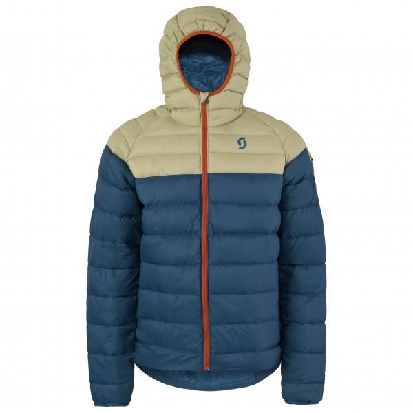 Scott - Jacket Insuloft Featherless Down - Veste synthétique