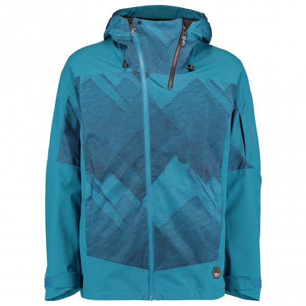 O'Neill - Jones Contour Jacket - Ski-jas