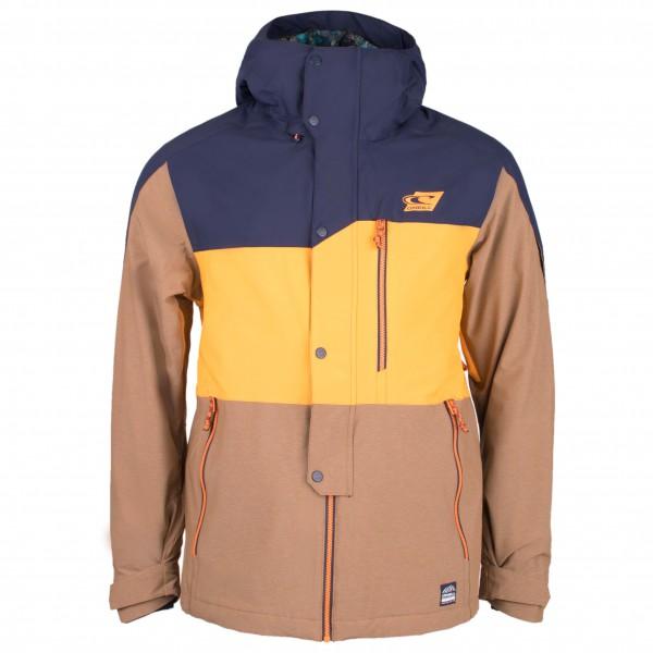 O'Neill - Dialled Jacket - Chaqueta de esquí