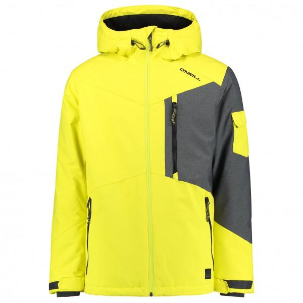 O'Neill - Cue Jacket - Skijakke