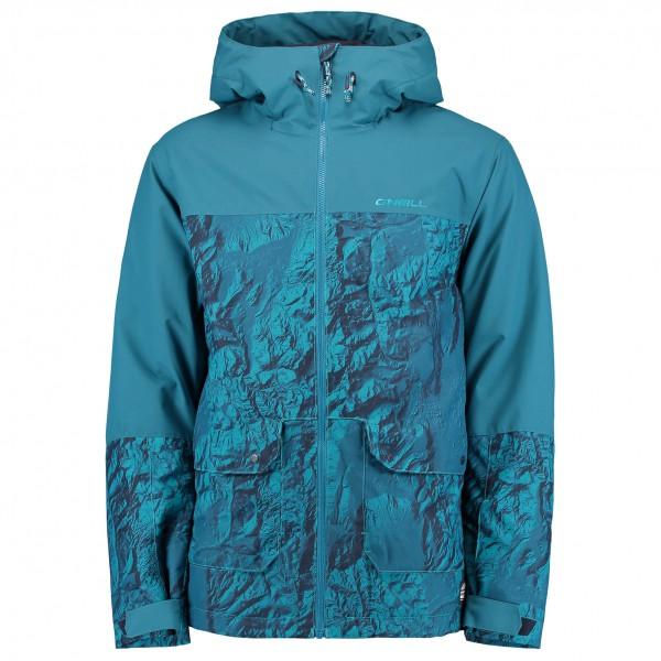 O'Neill - Patrol Jacket - Skijakke