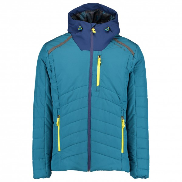 O'Neill - Kinetic Shield Jacket - Chaqueta de invierno